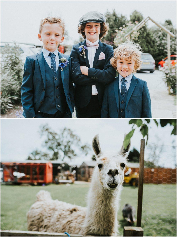 SkipbridegFarmWedding-LukeHolroyd-Yorkshirewedding_0024.jpg