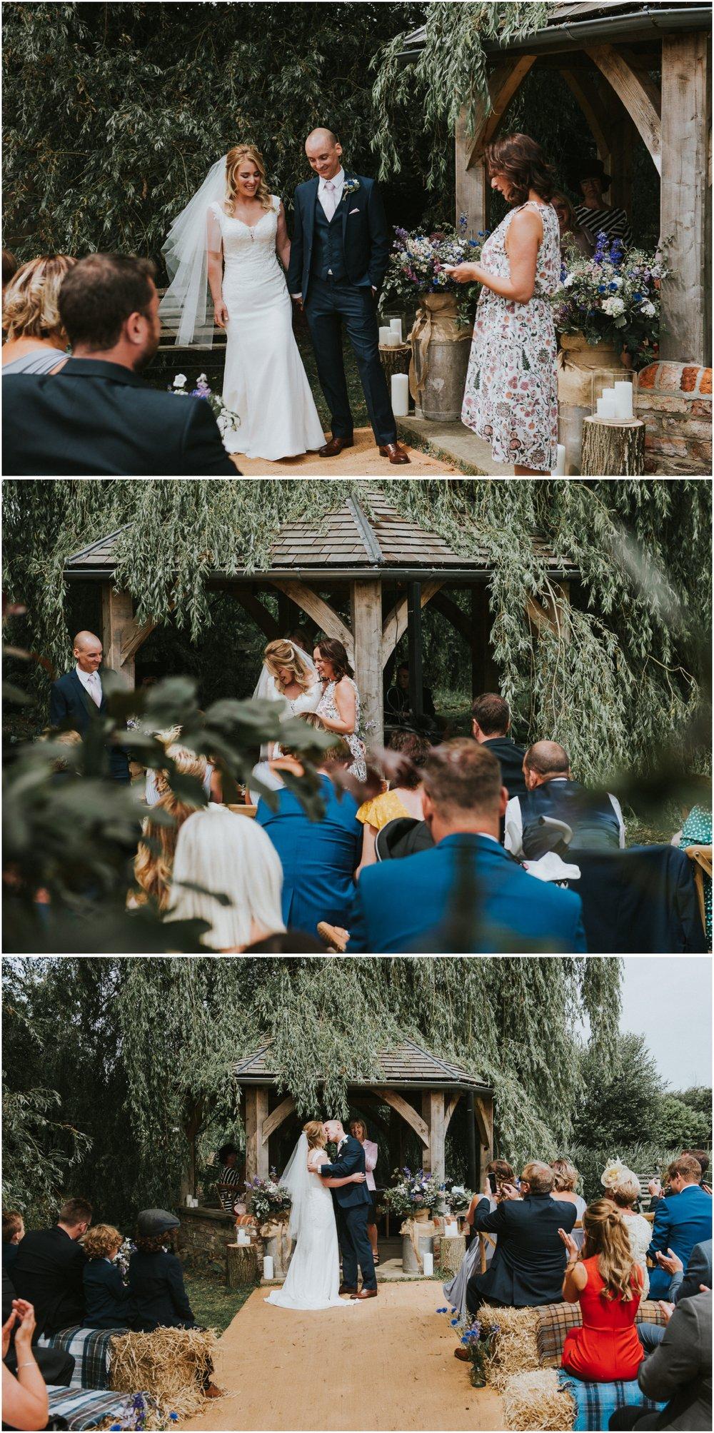 SkipbridegFarmWedding-LukeHolroyd-Yorkshirewedding_0037.jpg