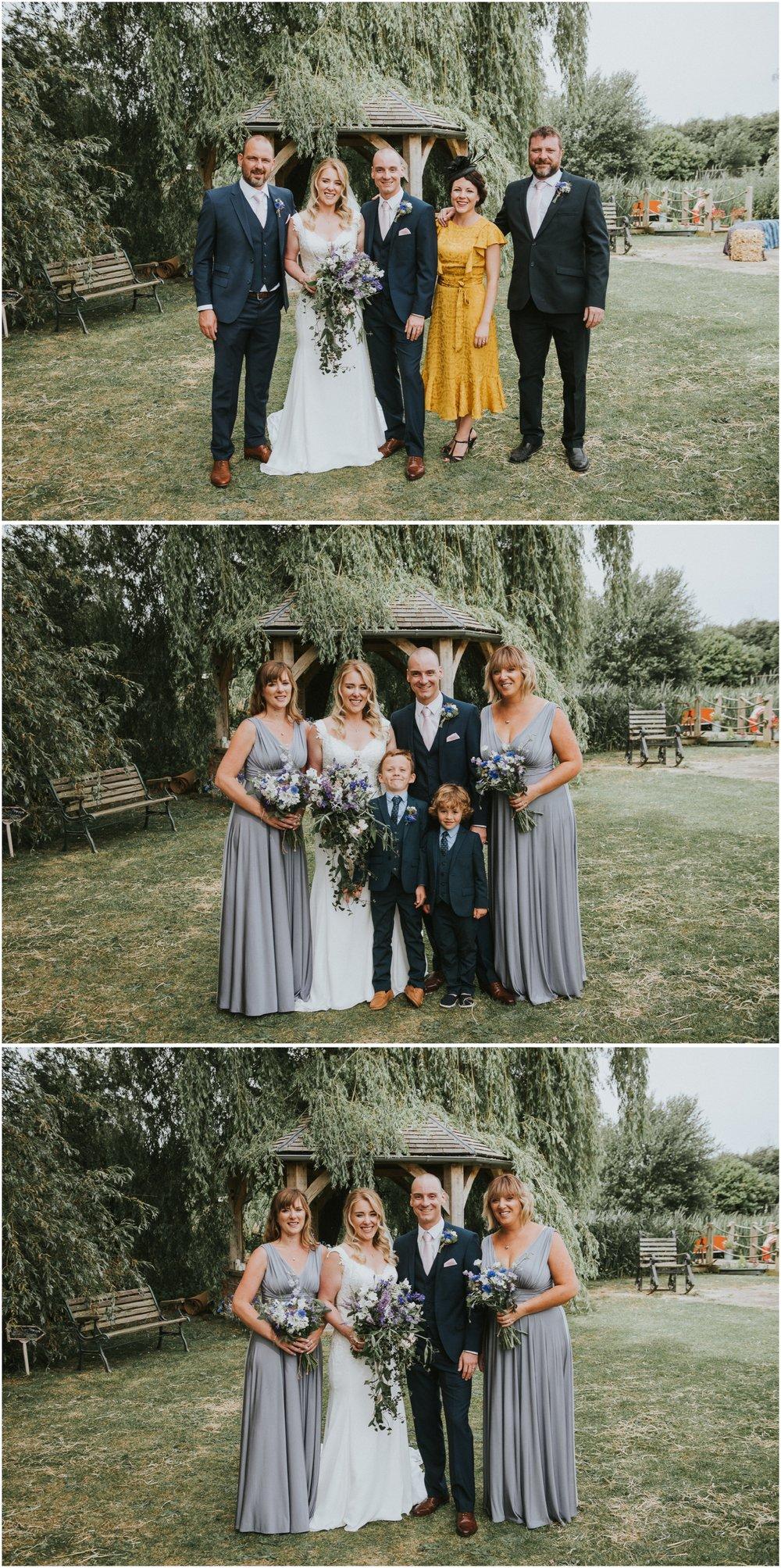 SkipbridegFarmWedding-LukeHolroyd-Yorkshirewedding_0056.jpg