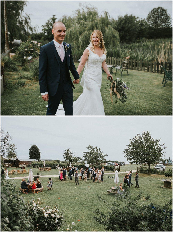 SkipbridegFarmWedding-LukeHolroyd-Yorkshirewedding_0070.jpg
