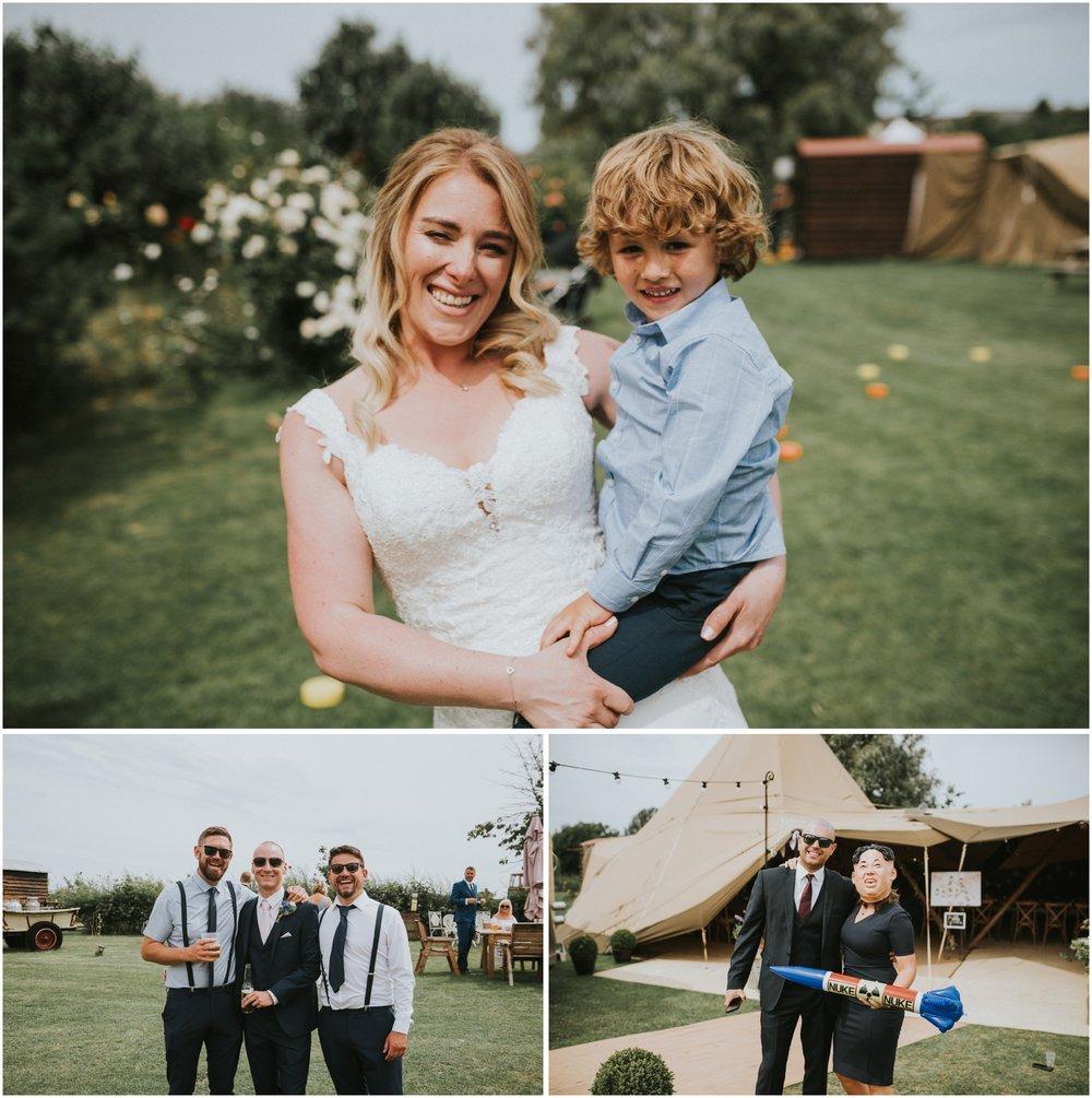 SkipbridegFarmWedding-LukeHolroyd-Yorkshirewedding_0076.jpg