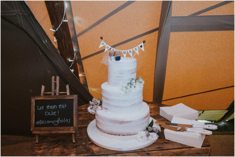 SkipbridegFarmWedding-LukeHolroyd-Yorkshirewedding_0092.jpg