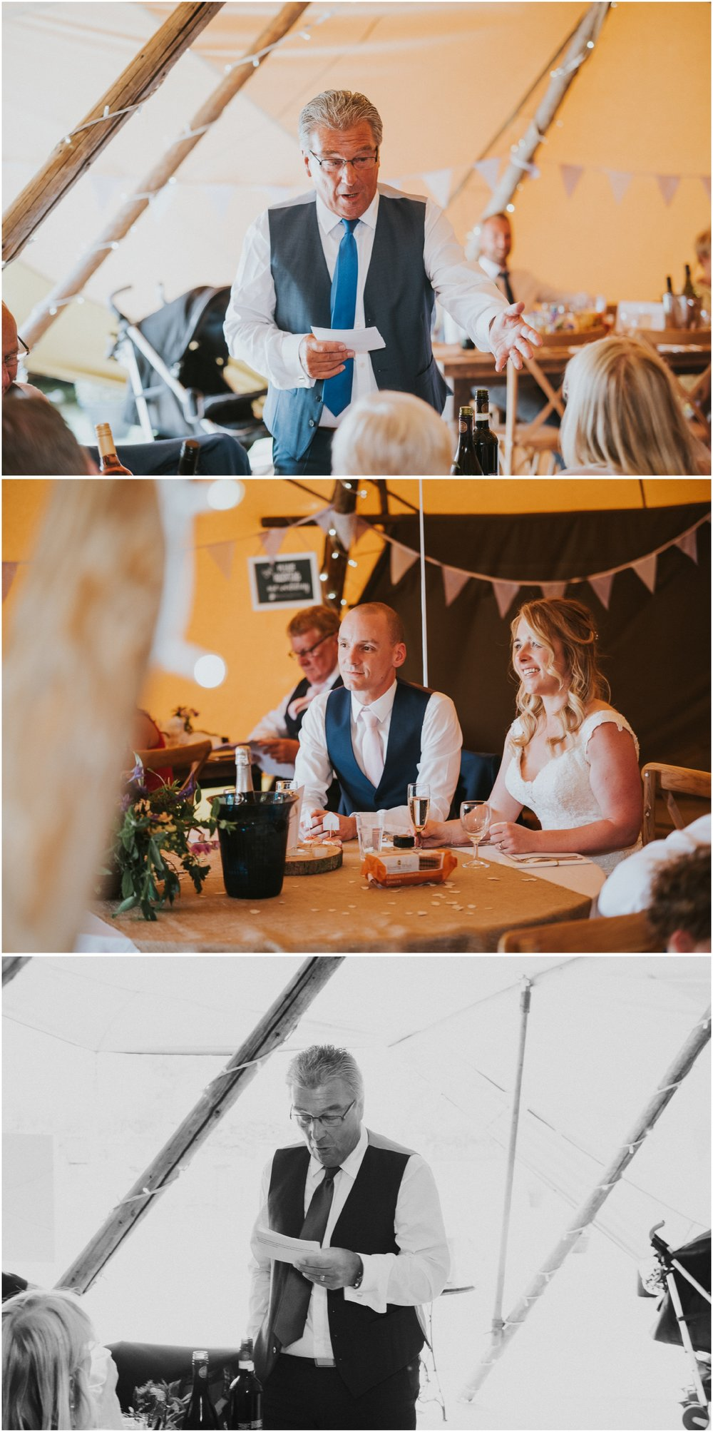 SkipbridegFarmWedding-LukeHolroyd-Yorkshirewedding_0093.jpg