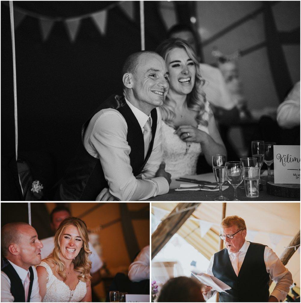 SkipbridegFarmWedding-LukeHolroyd-Yorkshirewedding_0103.jpg