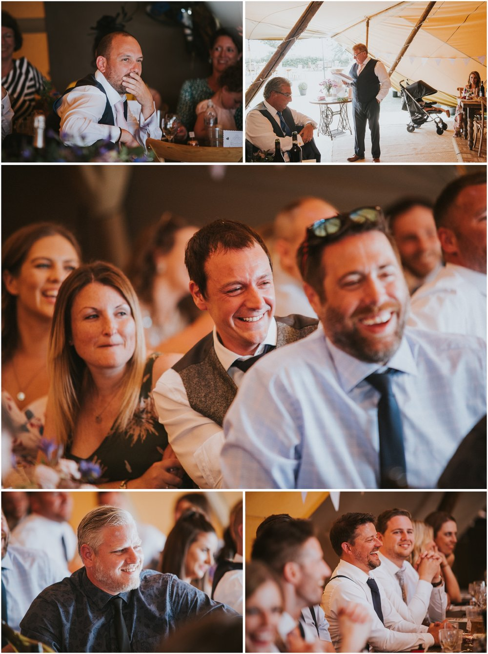 SkipbridegFarmWedding-LukeHolroyd-Yorkshirewedding_0104.jpg