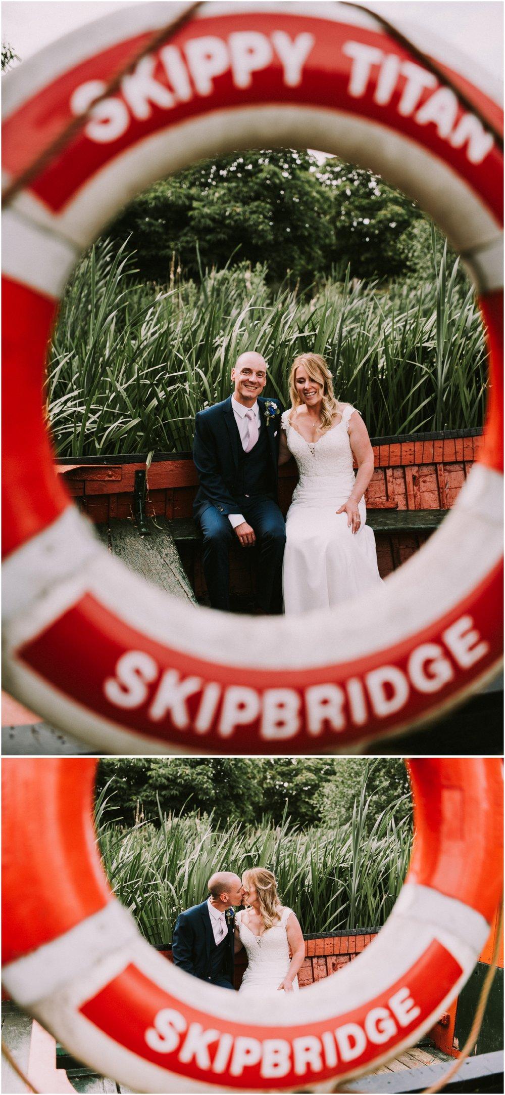 SkipbridegFarmWedding-LukeHolroyd-Yorkshirewedding_0116.jpg