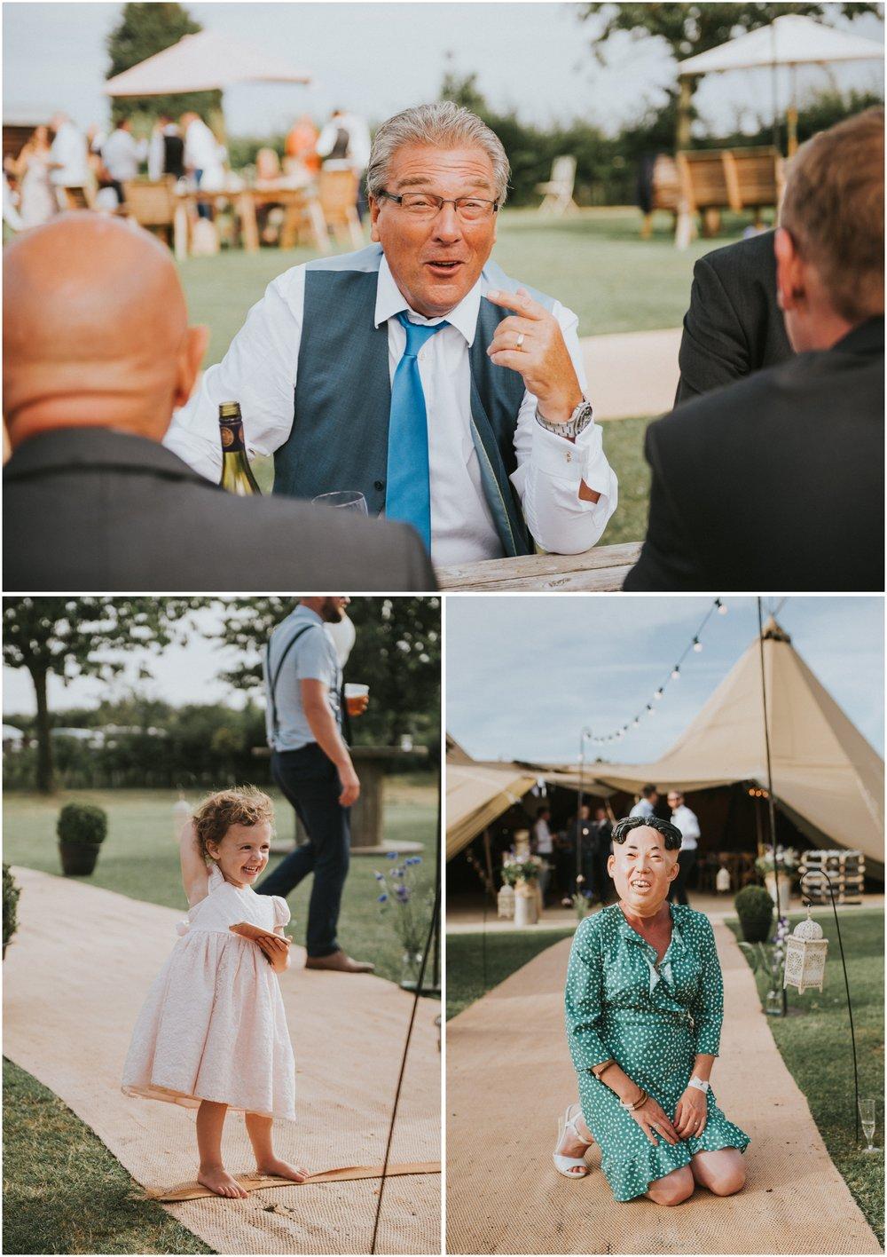 SkipbridegFarmWedding-LukeHolroyd-Yorkshirewedding_0127.jpg