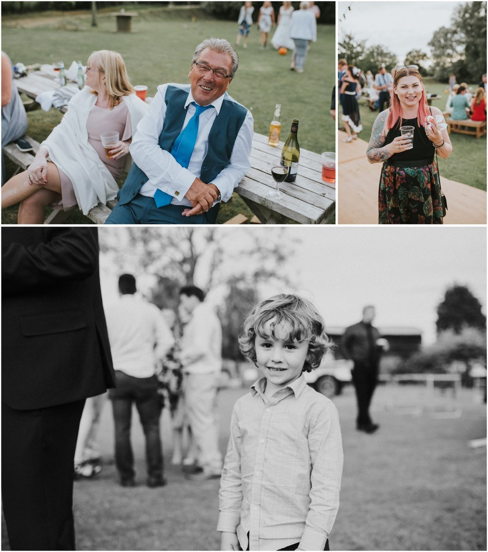 SkipbridegFarmWedding-LukeHolroyd-Yorkshirewedding_0135.jpg