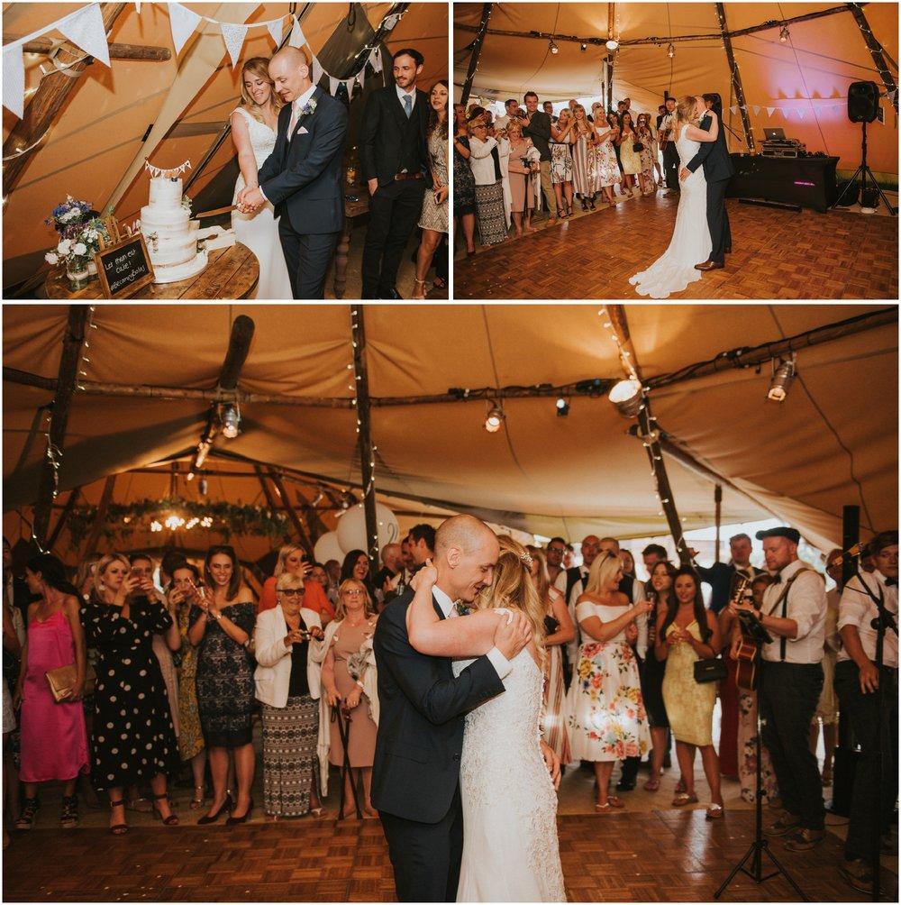 SkipbridegFarmWedding-LukeHolroyd-Yorkshirewedding_0137.jpg