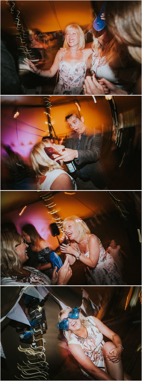 SkipbridegFarmWedding-LukeHolroyd-Yorkshirewedding_0144.jpg