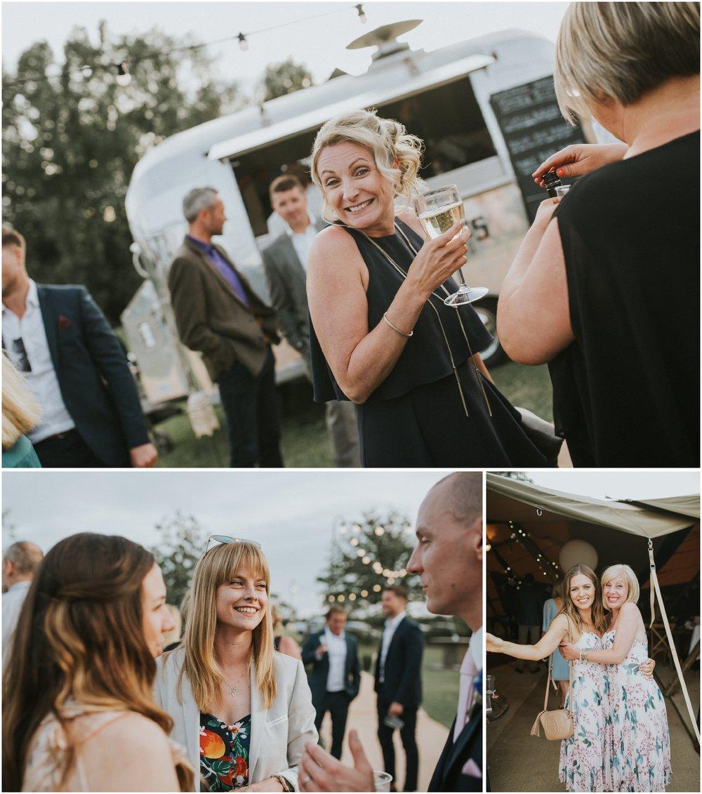 SkipbridegFarmWedding-LukeHolroyd-Yorkshirewedding_0147.jpg