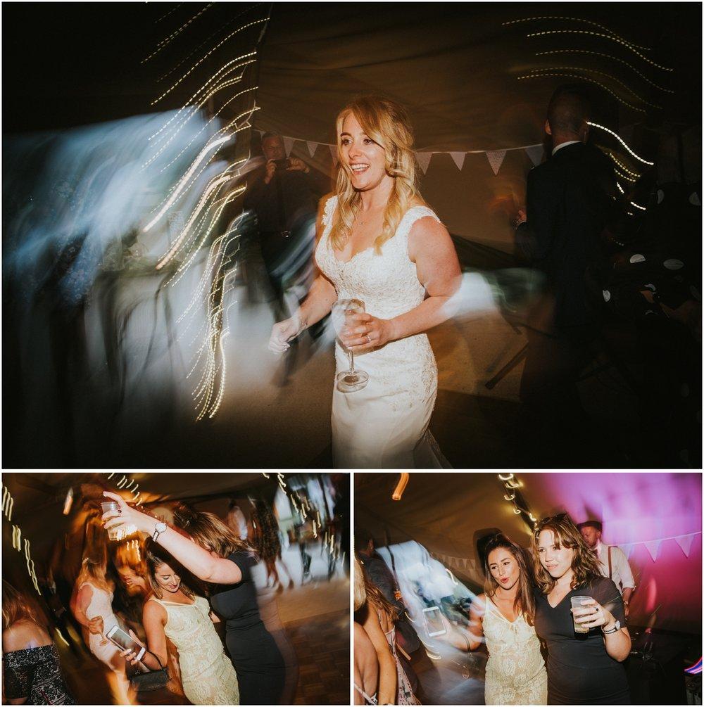 SkipbridegFarmWedding-LukeHolroyd-Yorkshirewedding_0155.jpg