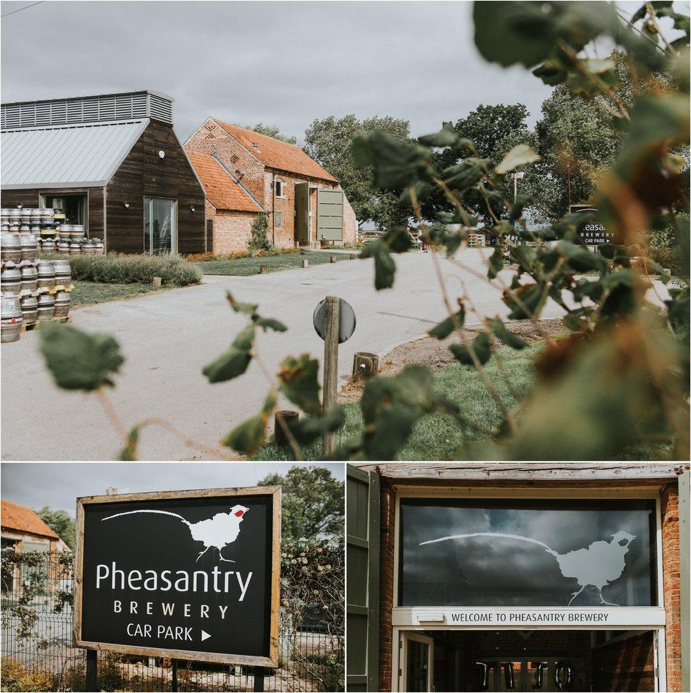 PheasantBrewery-LukeHolroyd-Yorkshirewedding_00036.jpg