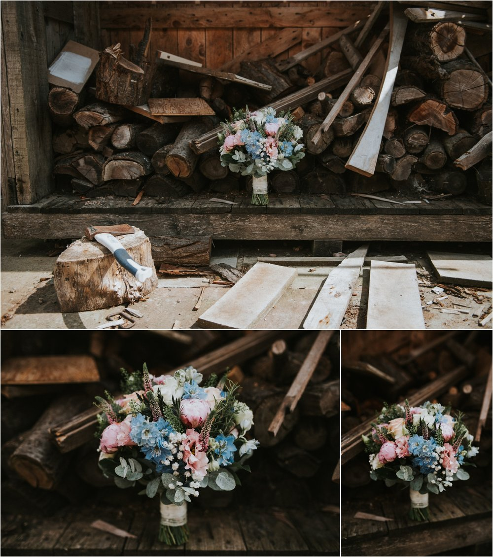 PheasantBrewery-LukeHolroyd-Yorkshirewedding_00074.jpg