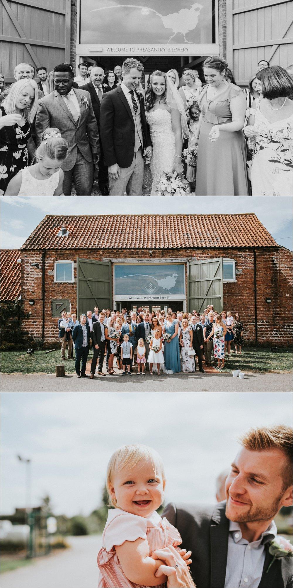 PheasantBrewery-LukeHolroyd-Yorkshirewedding_000123.jpg