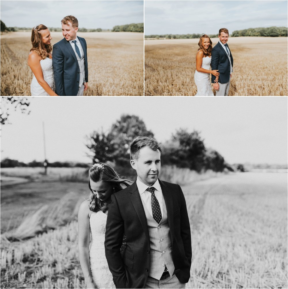 PheasantBrewery-LukeHolroyd-Yorkshirewedding_000146.jpg