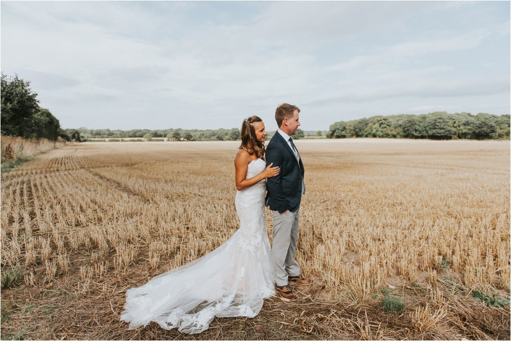 PheasantBrewery-LukeHolroyd-Yorkshirewedding_000147.jpg