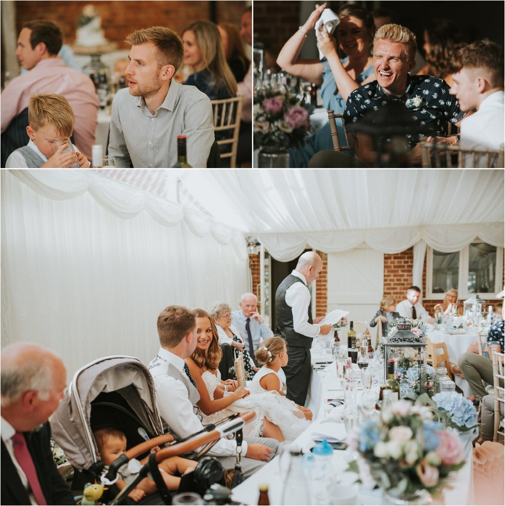 PheasantBrewery-LukeHolroyd-Yorkshirewedding_000162.jpg