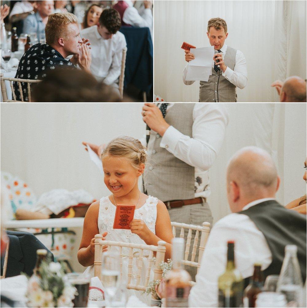 PheasantBrewery-LukeHolroyd-Yorkshirewedding_000179.jpg