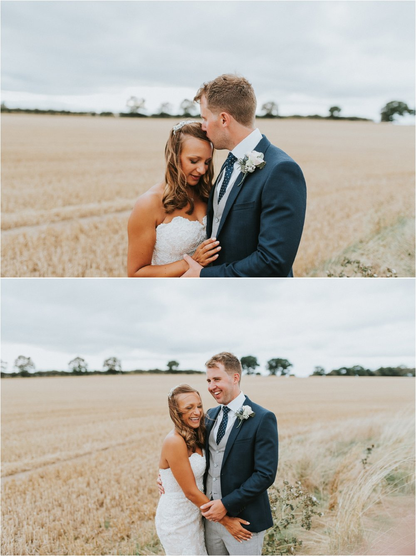 PheasantBrewery-LukeHolroyd-Yorkshirewedding_000194.jpg