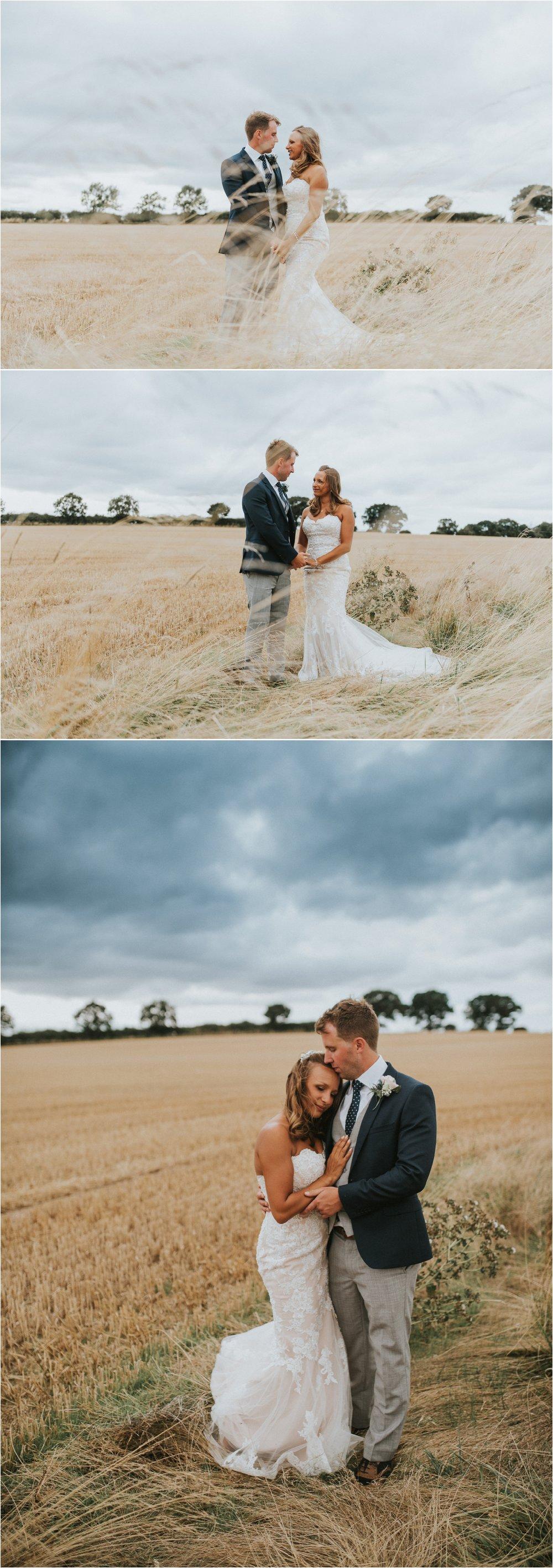 PheasantBrewery-LukeHolroyd-Yorkshirewedding_000193.jpg