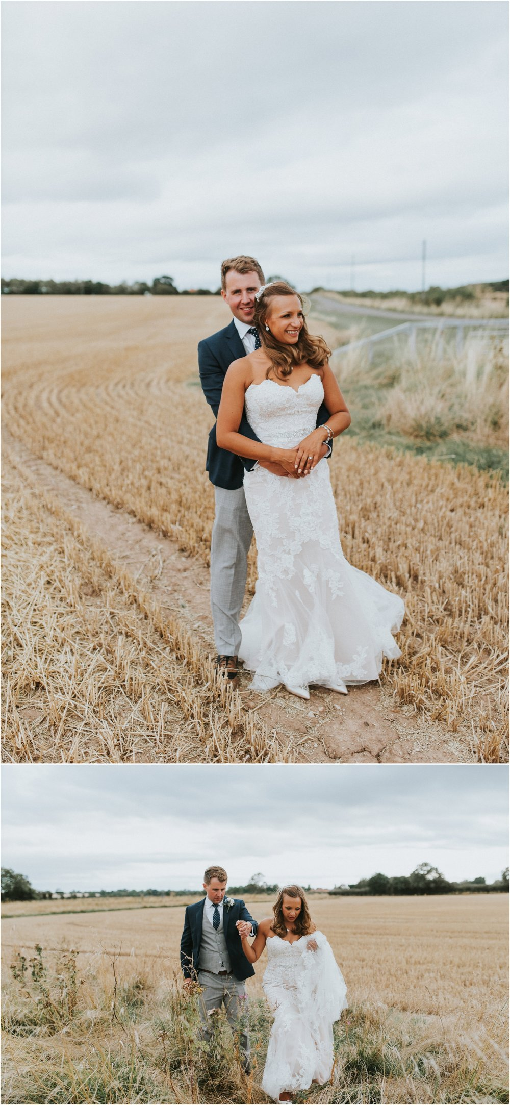 PheasantBrewery-LukeHolroyd-Yorkshirewedding_000195.jpg