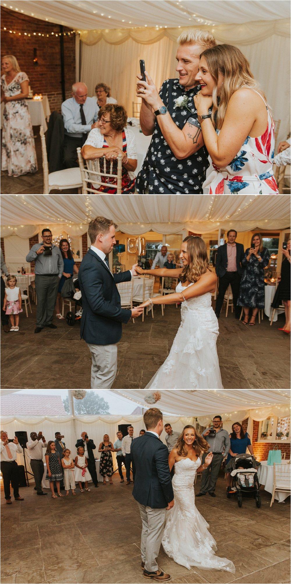 PheasantBrewery-LukeHolroyd-Yorkshirewedding_000205.jpg