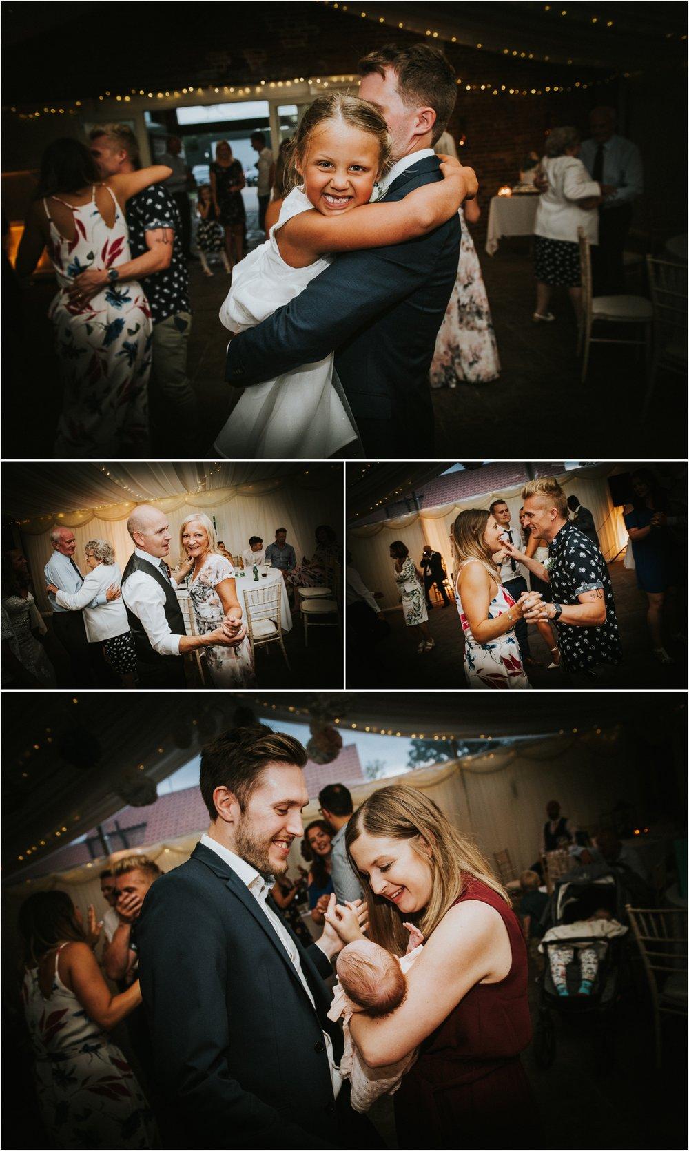 PheasantBrewery-LukeHolroyd-Yorkshirewedding_000209.jpg
