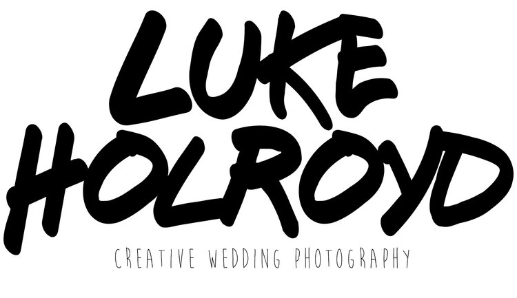 Luke Holroyd Photography