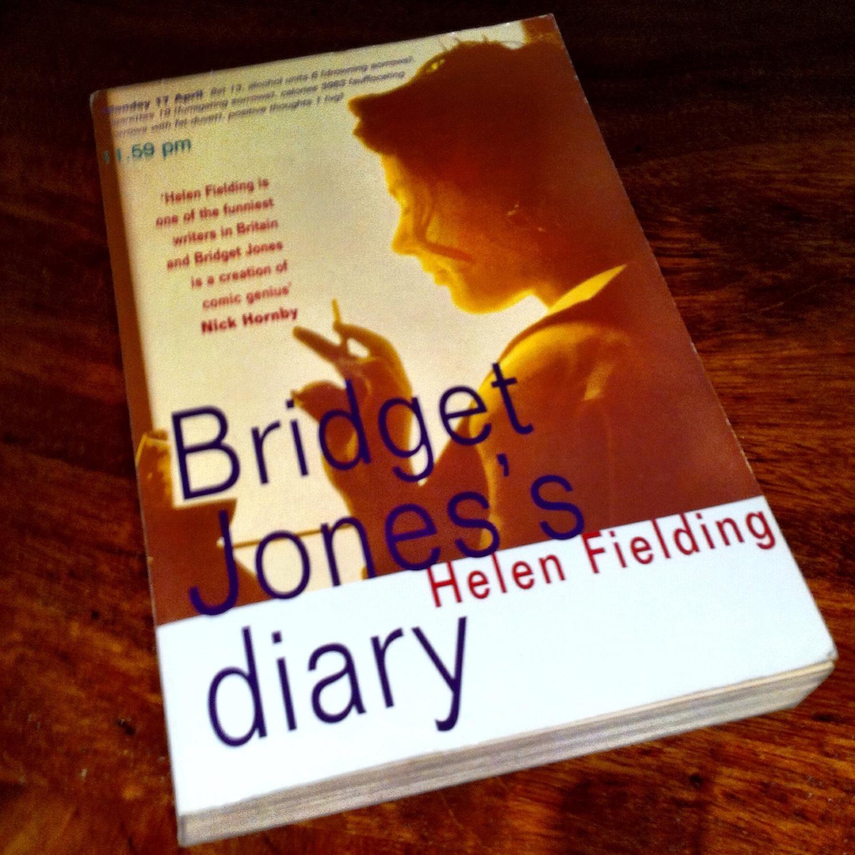 Bridget, Renée & me: How we've changed