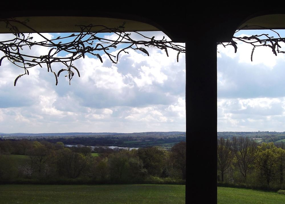 standen_top_terrace_view.jpg