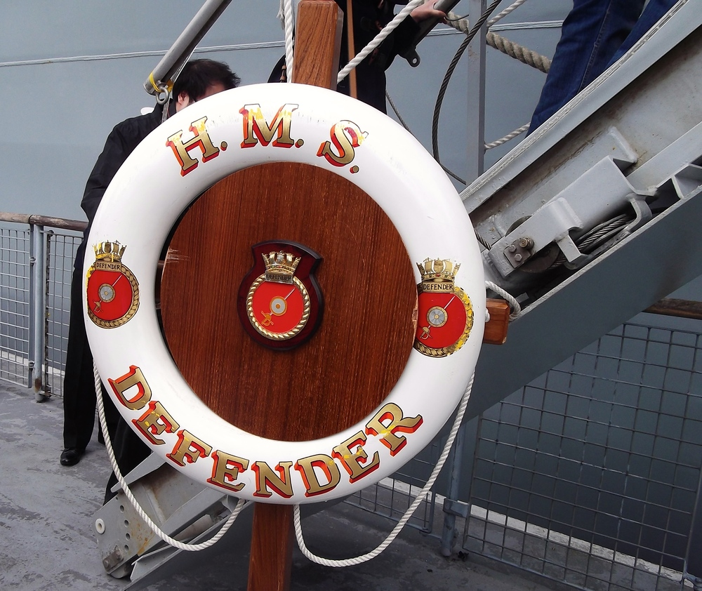 HMSDefender_welcome.jpg