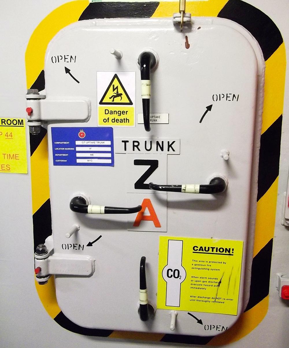 HMSDefender_door.jpg