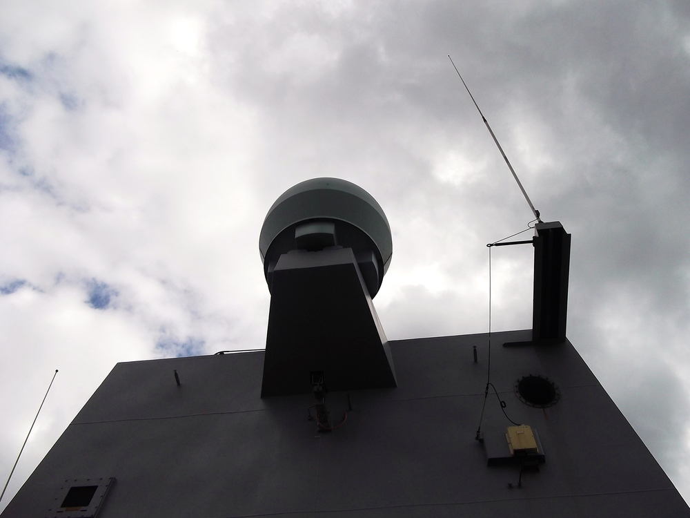 HMSDefender_viewupwards.jpg