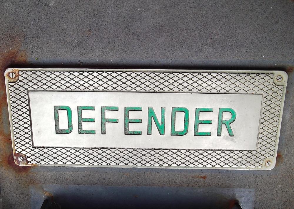 HMSDefender_nameplate.jpg