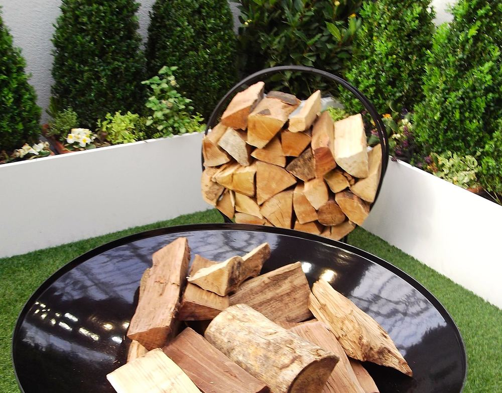 woodstore.jpg