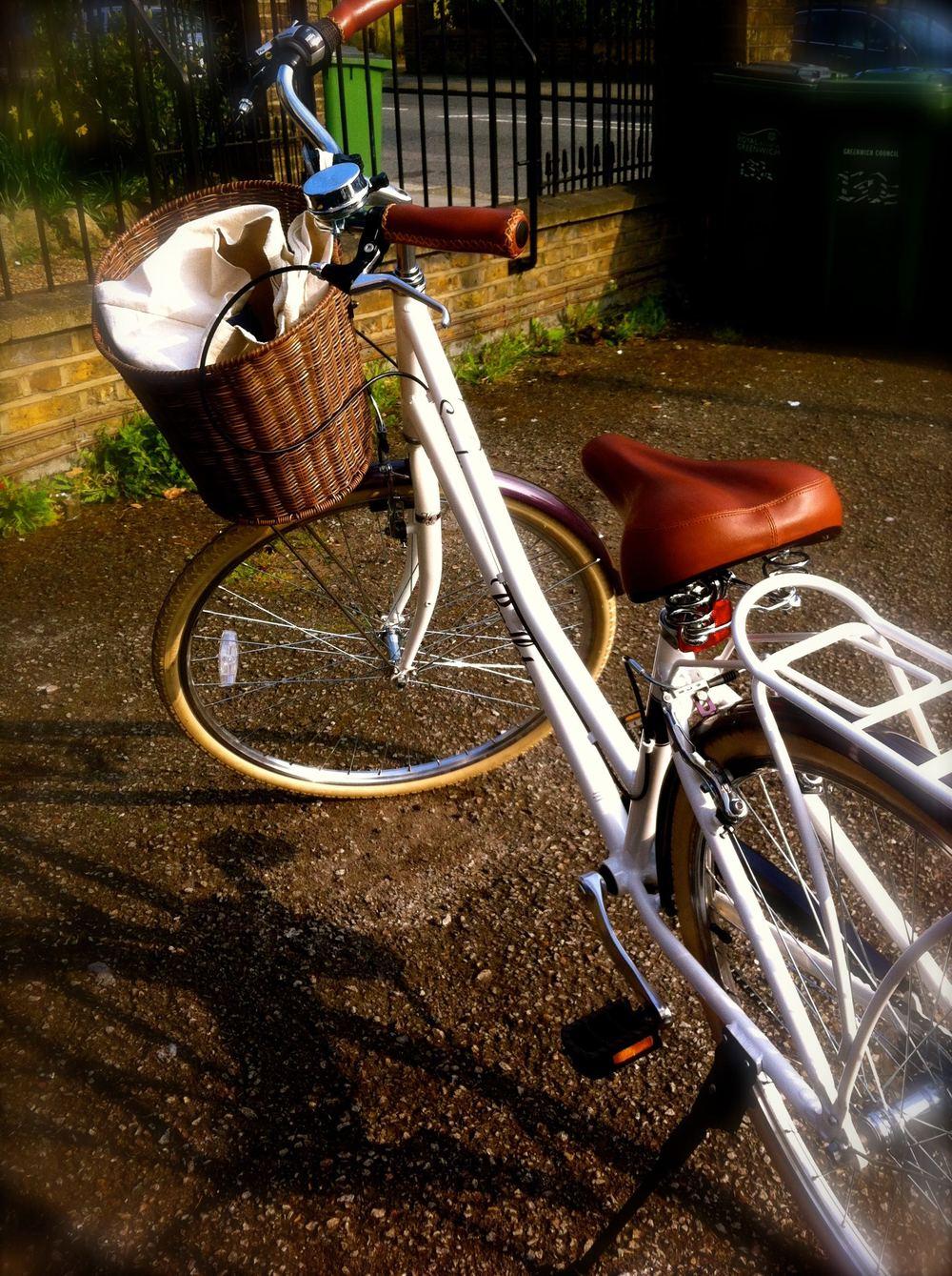 CycleRoutesApril2015PendletonSomerby