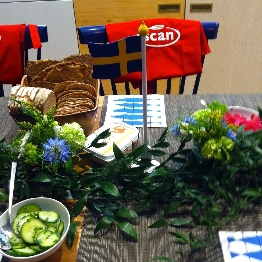 Swedish Midsummer table.jpg