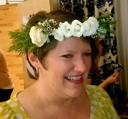 Swedish Midsummer garland.jpg