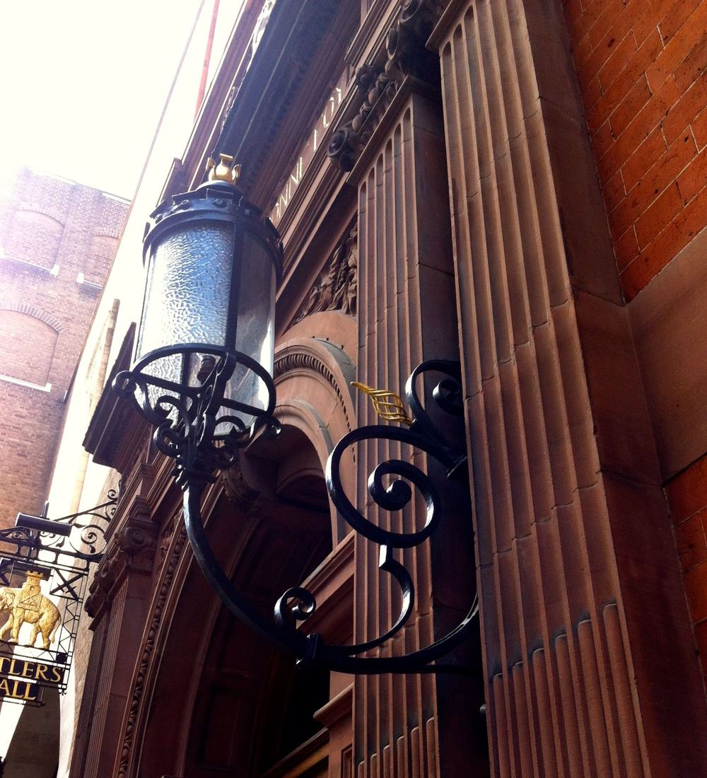 Worshipful Company of Cutlers.jpg
