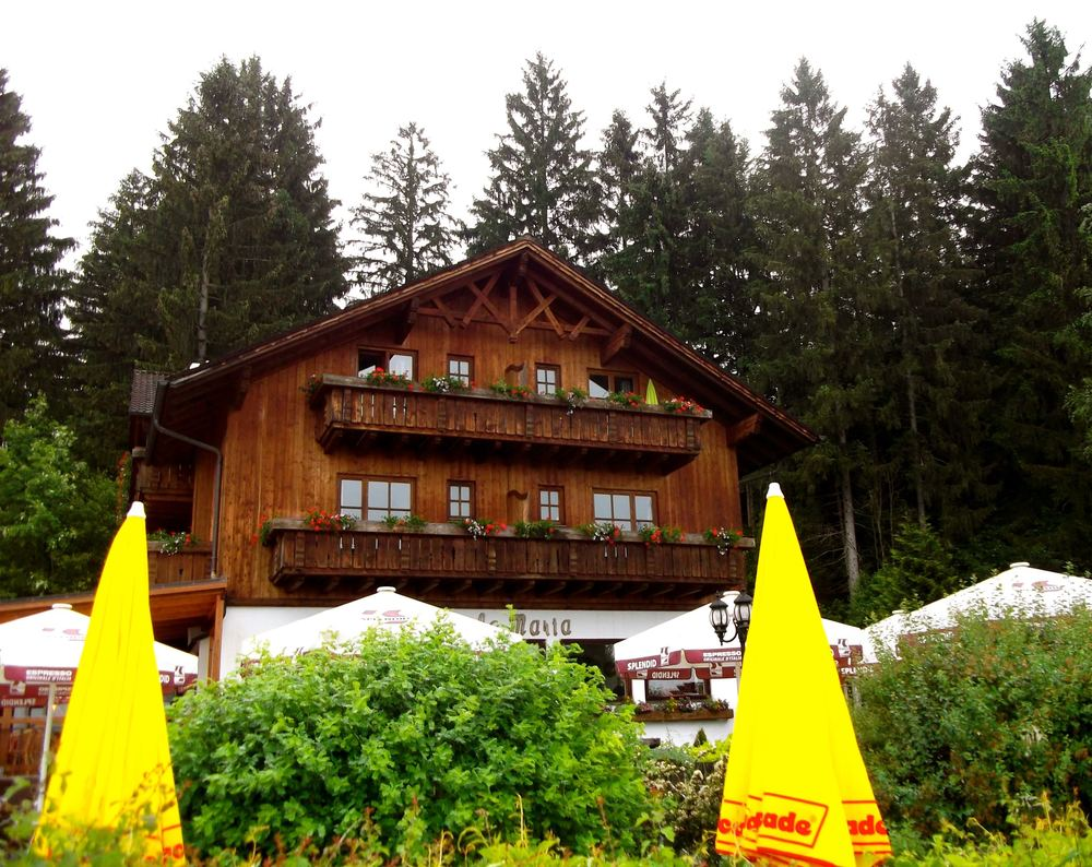 BavarianChalet.jpg