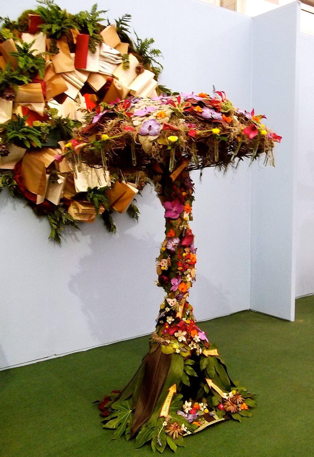 floraltree.jpg