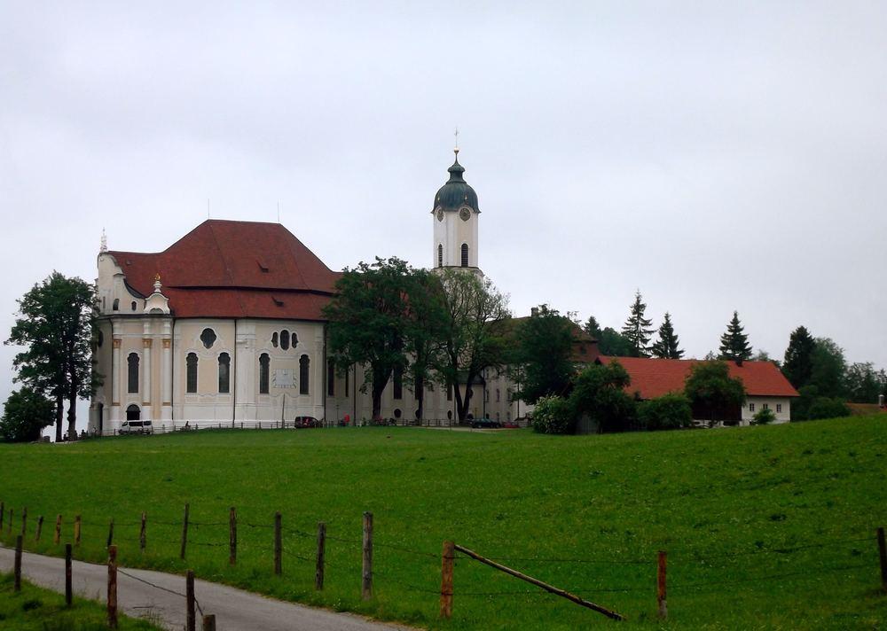 wieskirche.jpg