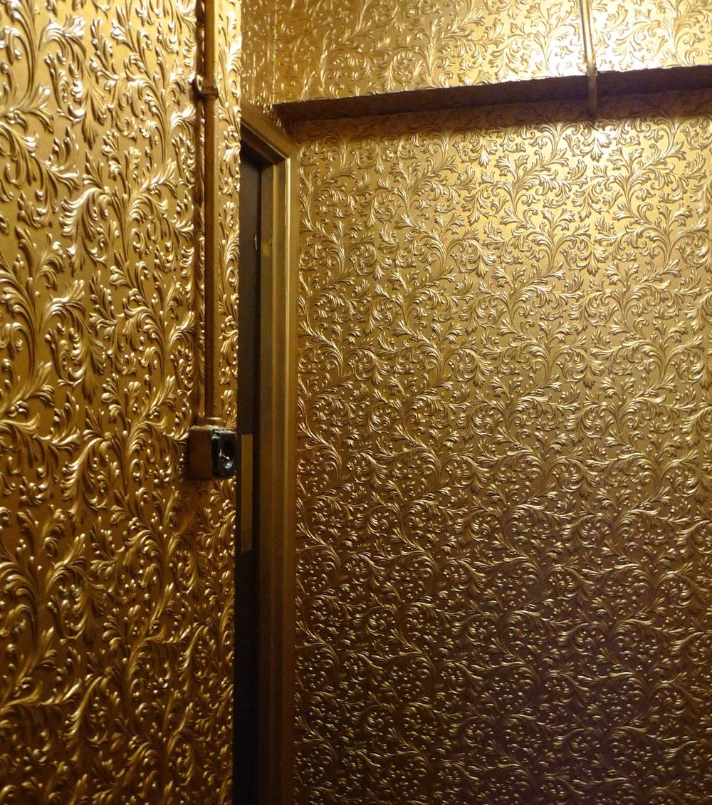 goldornatewallpaper.jpg