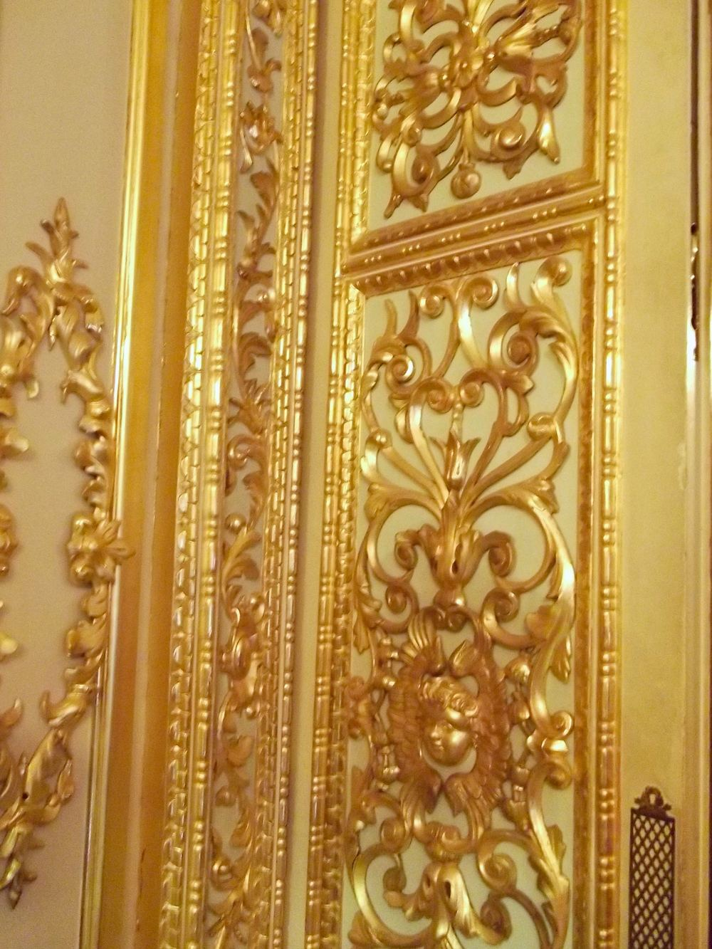 golddetail.jpg