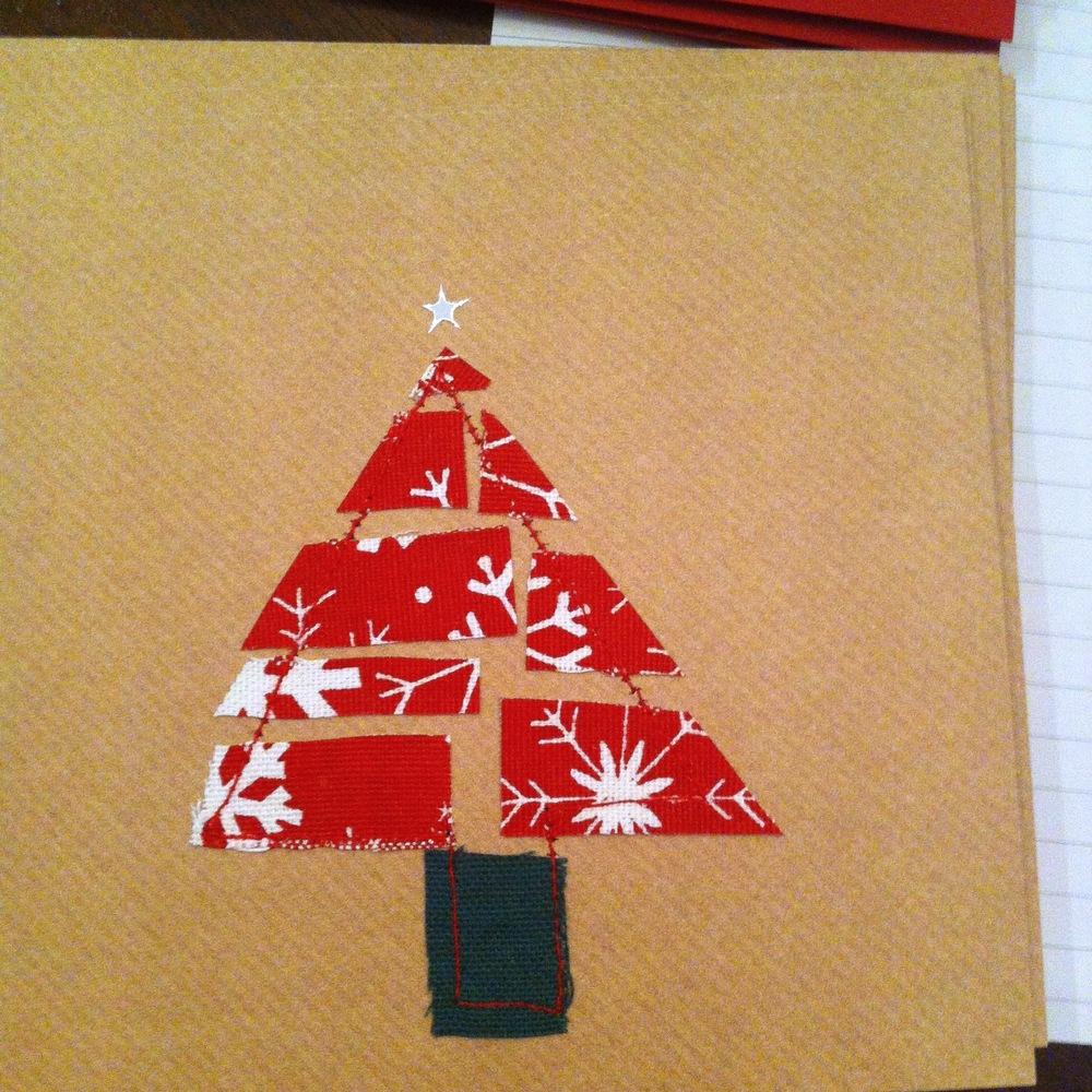 handmadechristmascards.jpg