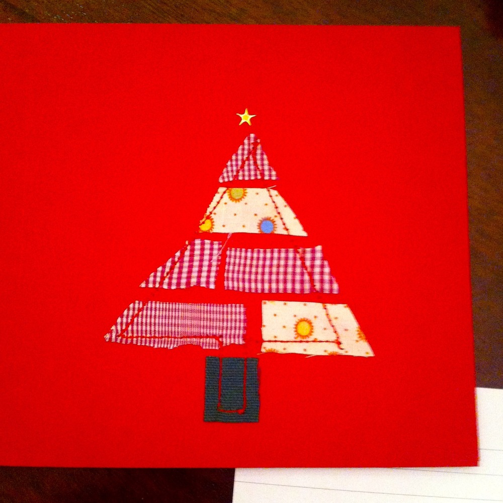 redhandmadechristmascards.jpg