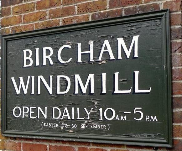 birchamwindmill.jpg