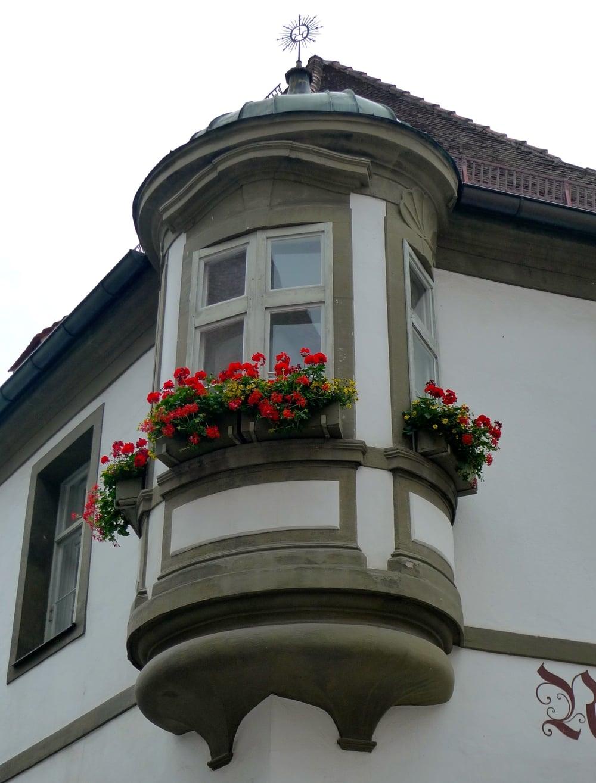 windowboxes.jpg
