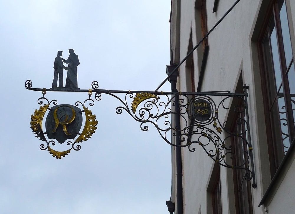 BavarianIronwork